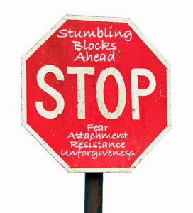 stumbling-blocks-sign