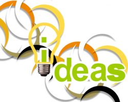 Ideas-Sermon-Titles