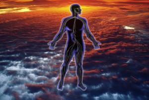 person-nervoussystem-sunrise-300x202