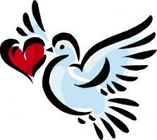 dove-heart19834865
