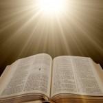 biblelightrays636363-42-150x150