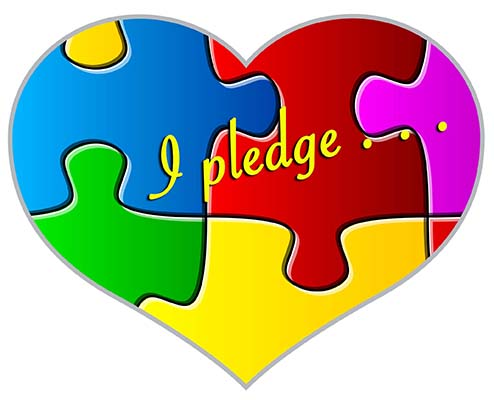 board-pledge