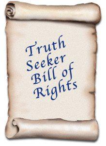 TruthSeekerBillOfRights-219x300