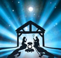 nativitysilhouette-ca109121061-web