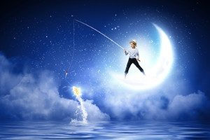 fishing-moon-dt_m_42846335-web-300x200