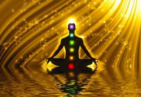 enlightenment-small-sxc1185531_26081342-copy