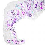 spiritual-music_ca-110006190-011314int