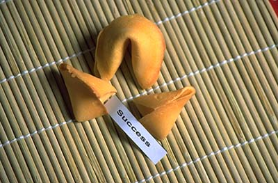 fortunecookie-success-ca7363793-web