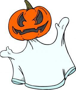 ghost-pumpkin-ca-22403064