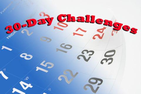 30-daychallenge-dt-cher