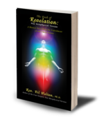 Revelation-book-cover