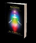 Revelation-book-cover