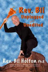 Bil-Unplugged-Front-Cover-2-web