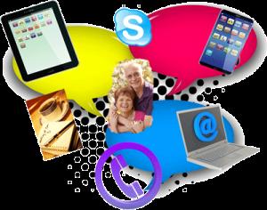 CommunicationMethods-web