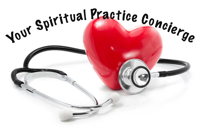 spiritual-concierge-logo-web