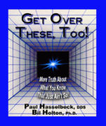 getoverthesetoo-cover-web