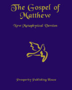 gospelmatthew-nmv-cover-web