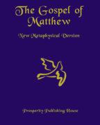 gospelmatthew-nmv-cover-web