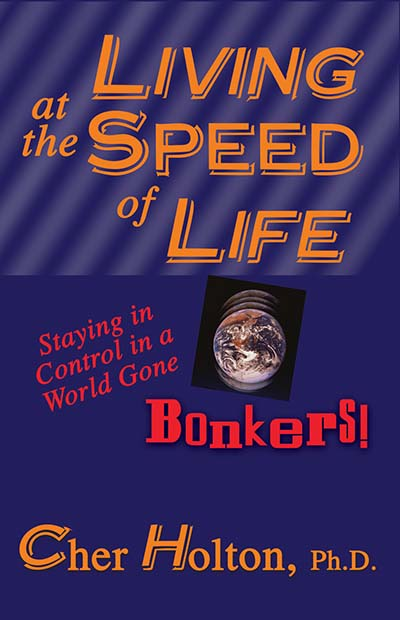 living-at-speed-of-life-cover-web