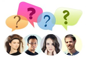 QuestionMarks-people-Designrr