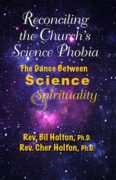 science-spirituality-cover-web