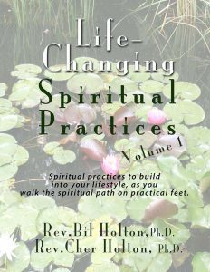 spiritualpractices-Volume-1-cover-small