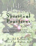 spiritualpractices-Volume-1-cover-small