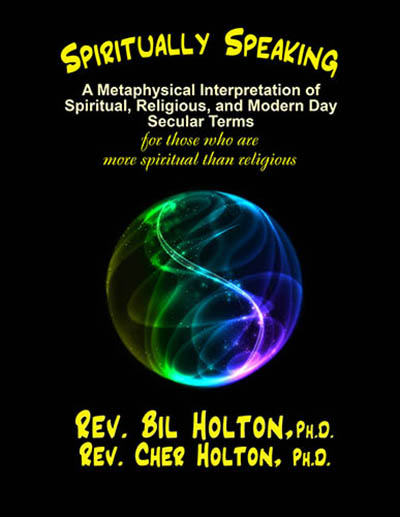 spirituallyspeaking-glossary-web