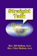straight-talk-cover-web
