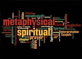 wordcloud-metaphysics-2-menu-icon