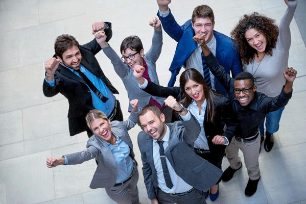 businessgroup-handsraised-gs810-6119-101-web