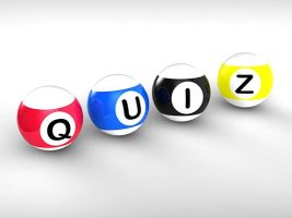 spiritual-coaching-quiz