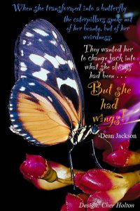 Poster-Butterfly-Quote-web