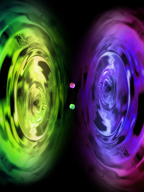parallel-universe-sxc668894_81543729
