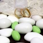 wedding-rings-37616387_s-150x150