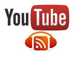 YouTube-Podcast-Logo