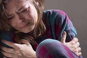 depressed-woman-ca19163864-web