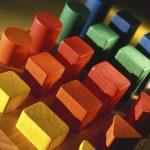 Blocks-shapes-sx24710221
