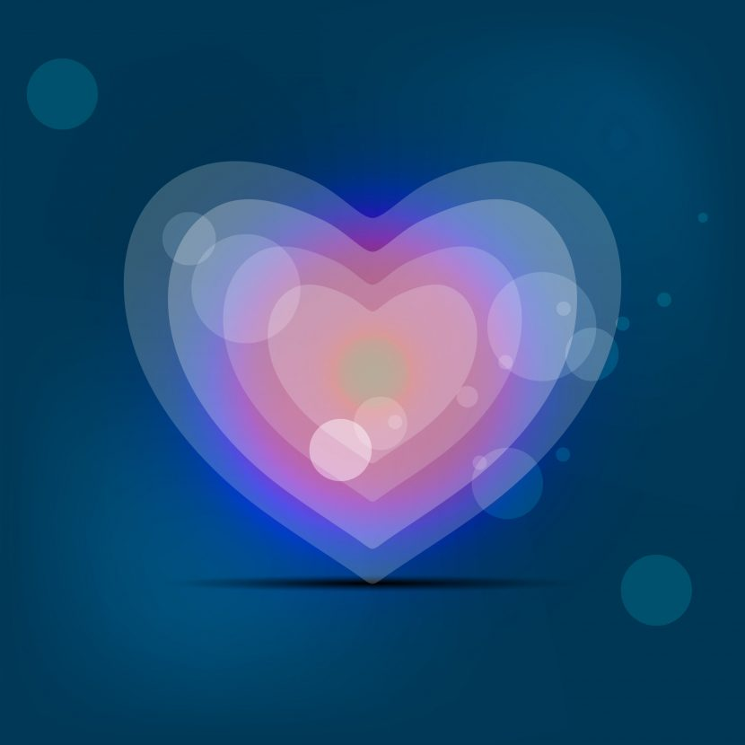 Heart-aura-love_11000606-012814-int