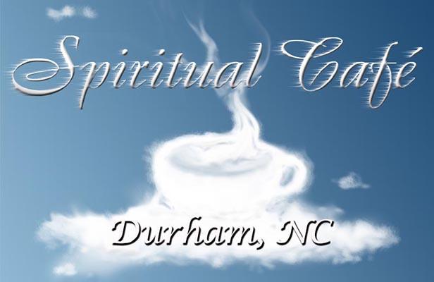 Durham-SpiritualCafe-Logo