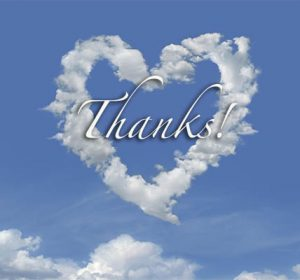 Heart-cloud-Thanks-iStock-000005074743
