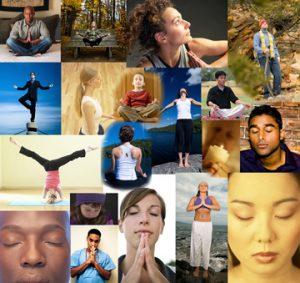 Meditation-Collage-small