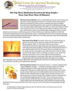Top3MedTech-BusyPeople-image
