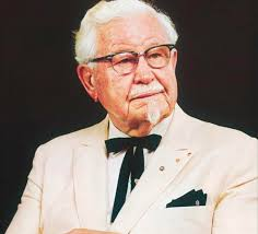Easter-Colonel_Sanders-google-commonusage