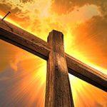 Easter-cross-gs34000-110413-web