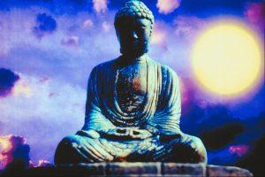 Buddha-ca34815024