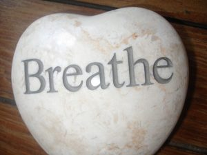 breathe-heart-google-flickr