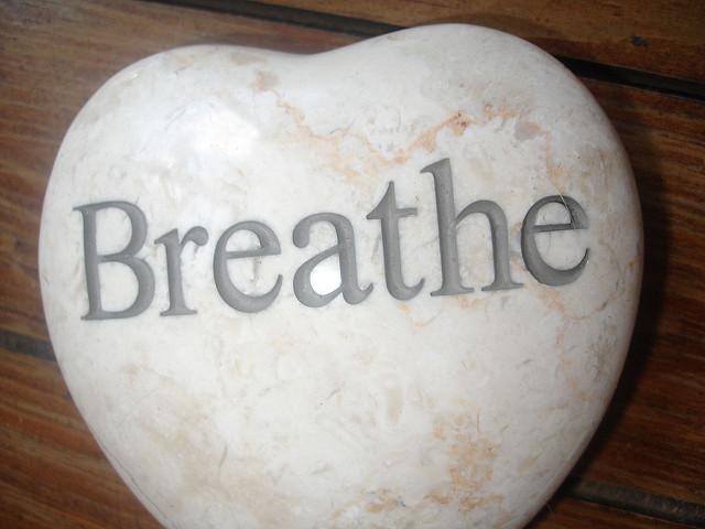breathe-heart-google-flickr