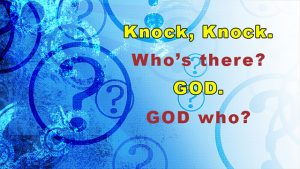 Knock-knock-God-spirituality-ca