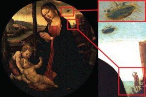 Madonna-StGiovannino-googlefree
